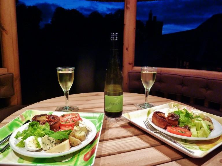 vino-a-jedlo2